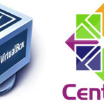 cent-vbox